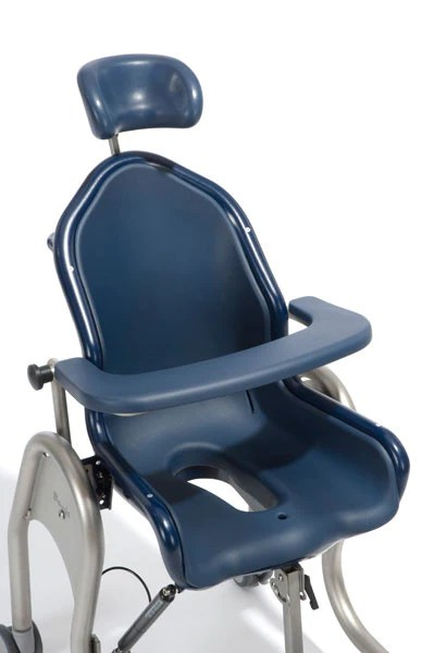 Bath Chairs For Handicapped