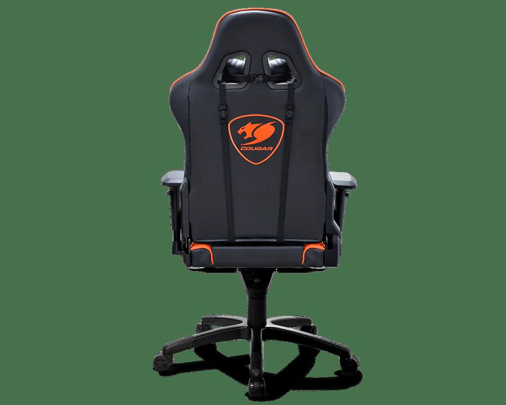best price gaming chair blue velvet slipper cougar armor free shipping prices