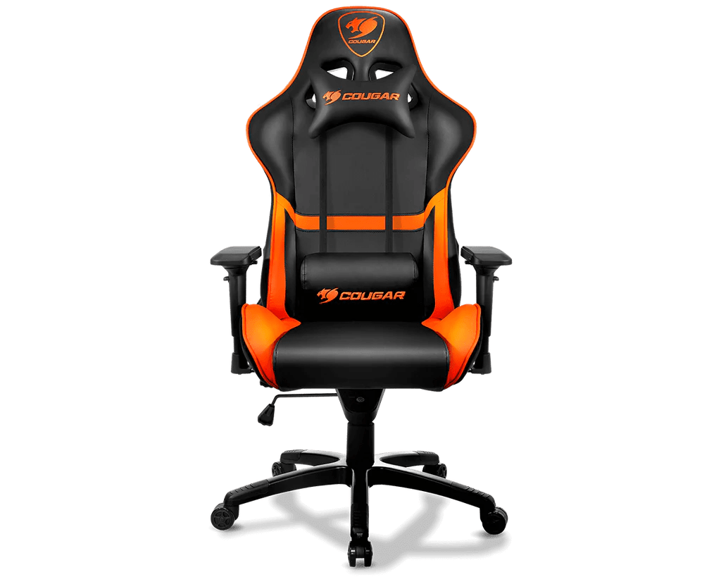 how much does a gaming chair cost electric rocking buy now cougar armor free shipping today champs chairs