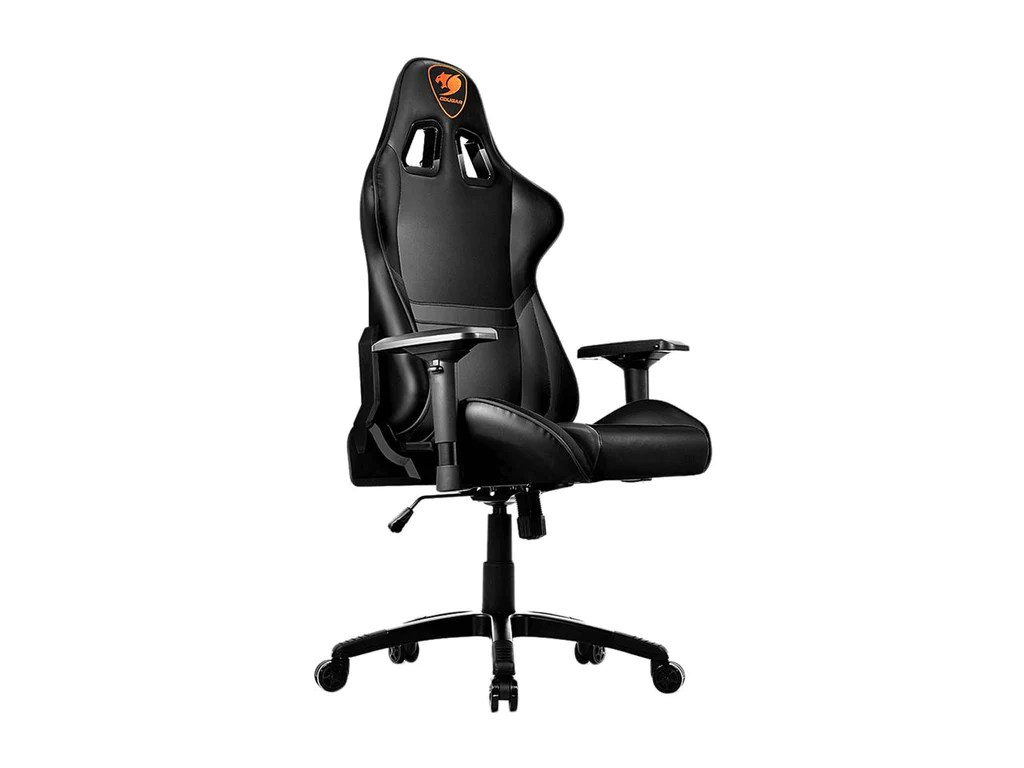 best price gaming chair hair dryer cougar armor free shipping prices