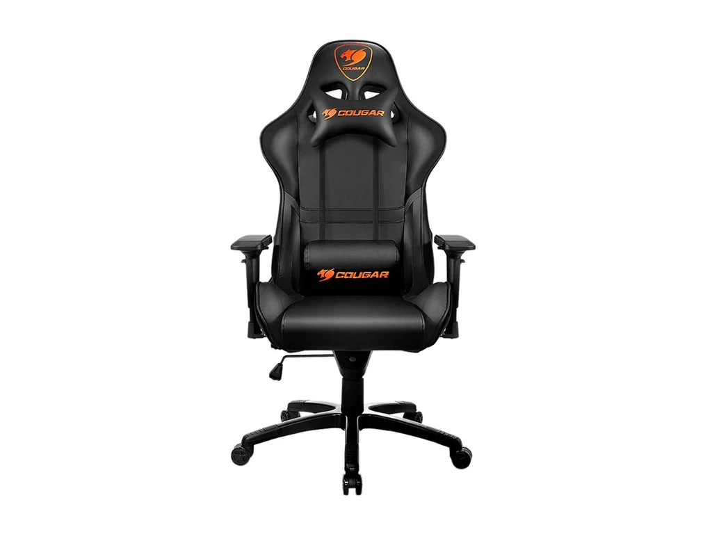 best price gaming chair rolling desk cougar armor free shipping prices