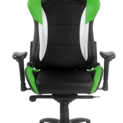 Gaming Chair Companies Louis 15th Chairs Buy Now Arozzi Verona Pro V2 Green Free Shipping Today Champs