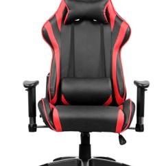 Gaming Chairs Papasan Chair Pier 1 Raidmax Drakon Free Fast Shipping Today Champs