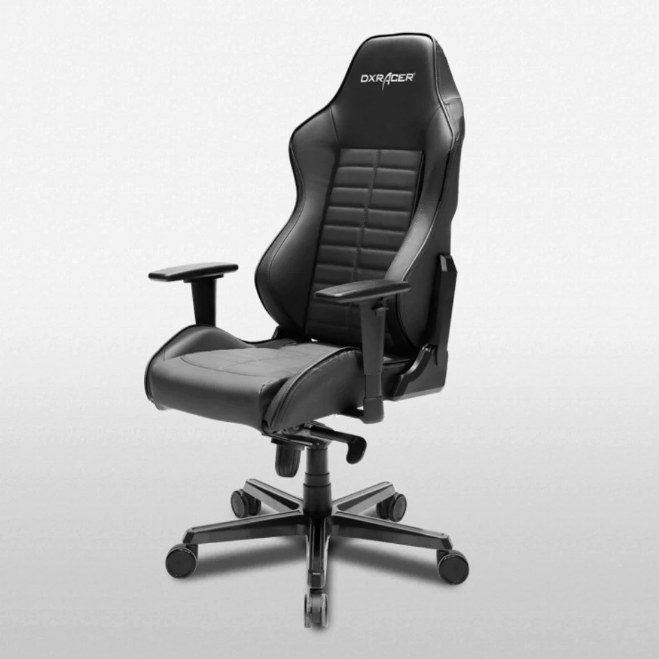 Dxracer Office Chair Buy Now Dxracer Iron Series Oh Is133 N Gaming Chair Free Shipping