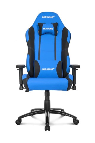where to buy cheap chairs massage chair ebay gaming free fast shipping no tax today champs akracing legacy series prime