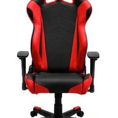 Dxr Racing Chair John Lewis Tub Covers Dxracer Series Oh Re0 Nr Red Gaming Champs Chairs