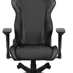 Dx Racing Gaming Chair Menards Outdoor Cushions Dxracer Series Oh Rw106 N Champs Chairs