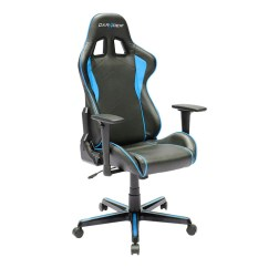 Chairs For Gaming Bedroom Chair Pinterest Dxracer Formula Series Oh Fh08 Nb Champs