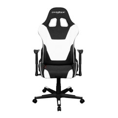 Gaming Chair Companies Dining Cushions With Ties Dxracer Formula Series Oh Fd101 Nw Champs Chairs