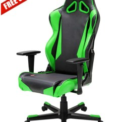 Dxr Racing Chair Folding Banquet Chairs Wholesale Dxracer Series Oh Rb1 Ne Gaming Champs