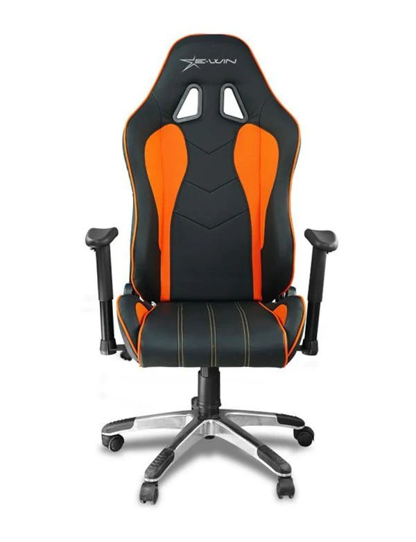 chairs for gaming grey leather chair covers ewinracing champion series cpb champs
