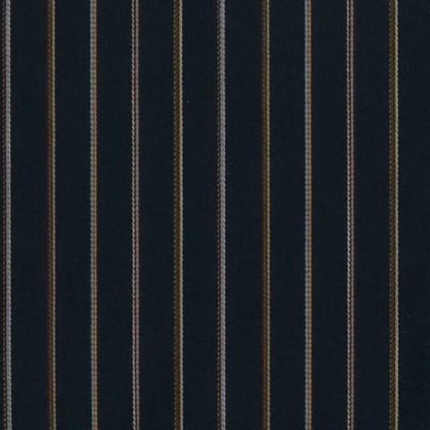 fabrics for chairs striped hanging chair tauranga designtex upholstery fabric blue wool gramercy navy