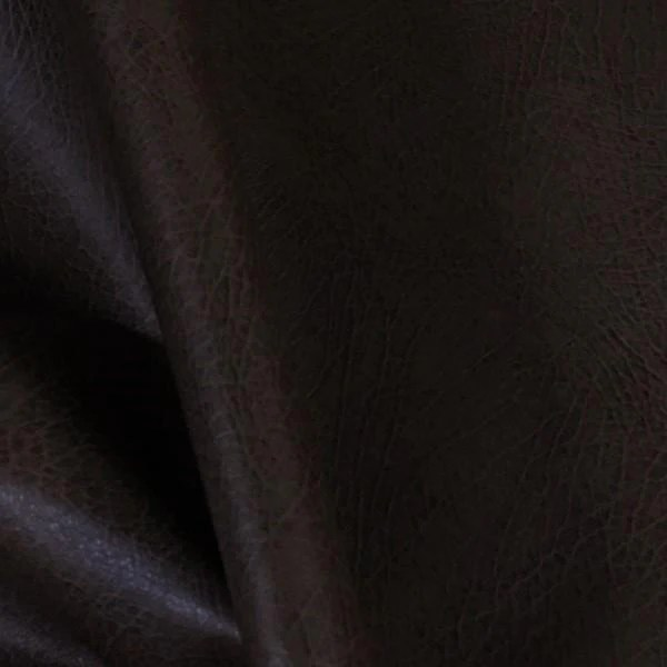 houghton mocha distressed faux leather brown upholstery vinyl toto fabrics
