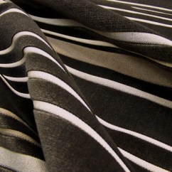 Fabrics For Chairs Striped Chair Cover Alibaba Upholstery Fabric Velvet Stripe Infinity Color 72 Toto