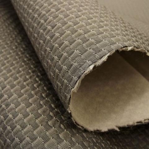 Upholstery Foam Online