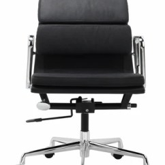 Eames Aluminum Management Chair Replica Floor Target Lounge   Call (877) 810-0303 Reproduction – Barcelona Designs