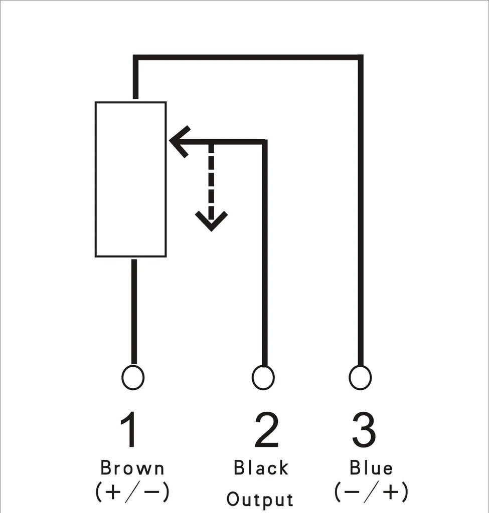 hight resolution of potentiometer wiring diagram electric mx tl arduino potentiometer wiring potentiometer in a circuit wiring a potentiometer