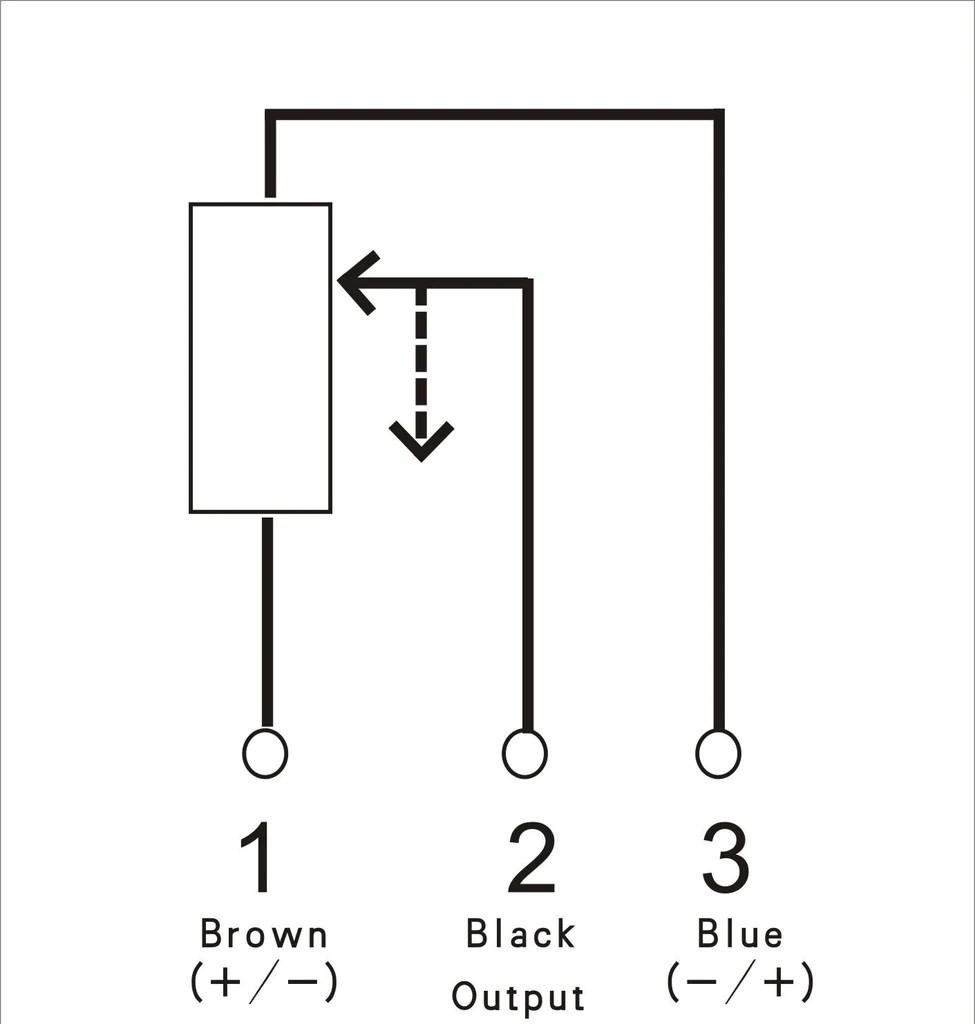 medium resolution of arduino potentiometer wiring potentiometer in a circuit wiring a potentiometer potentiometer wiring s wiring a potentiometer