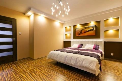 How To Arrange Bedroom Furniture Amish Tables