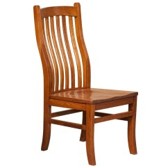 S Dining Chair Execution Electric For Sale Arts And Crafts Amish Chairs