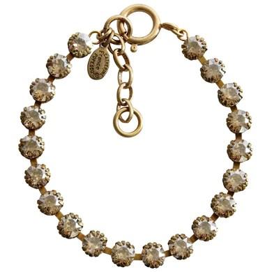 Catherine Popesco La Vie Parisienne Jewelry Bracelets