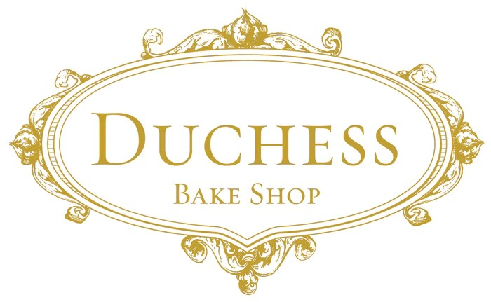 Duchess Bake Shop French Bakery In Edmonton