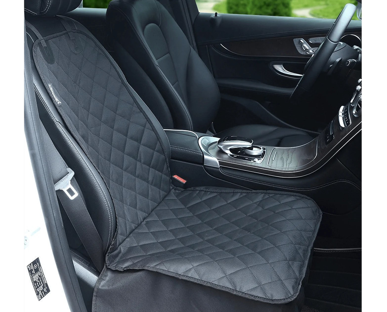 front car seat covers [ 1566 x 1260 Pixel ]
