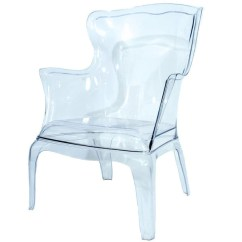 Ghost Chair Rental Gold Sequin Covers Wingback Ooh Events Design Center Furniture Rentals Event Wedding