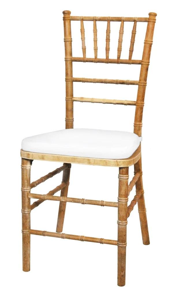 natural chiavari chairs folding costco chivari ooh events design center chair ceremony seating dining wedding rental