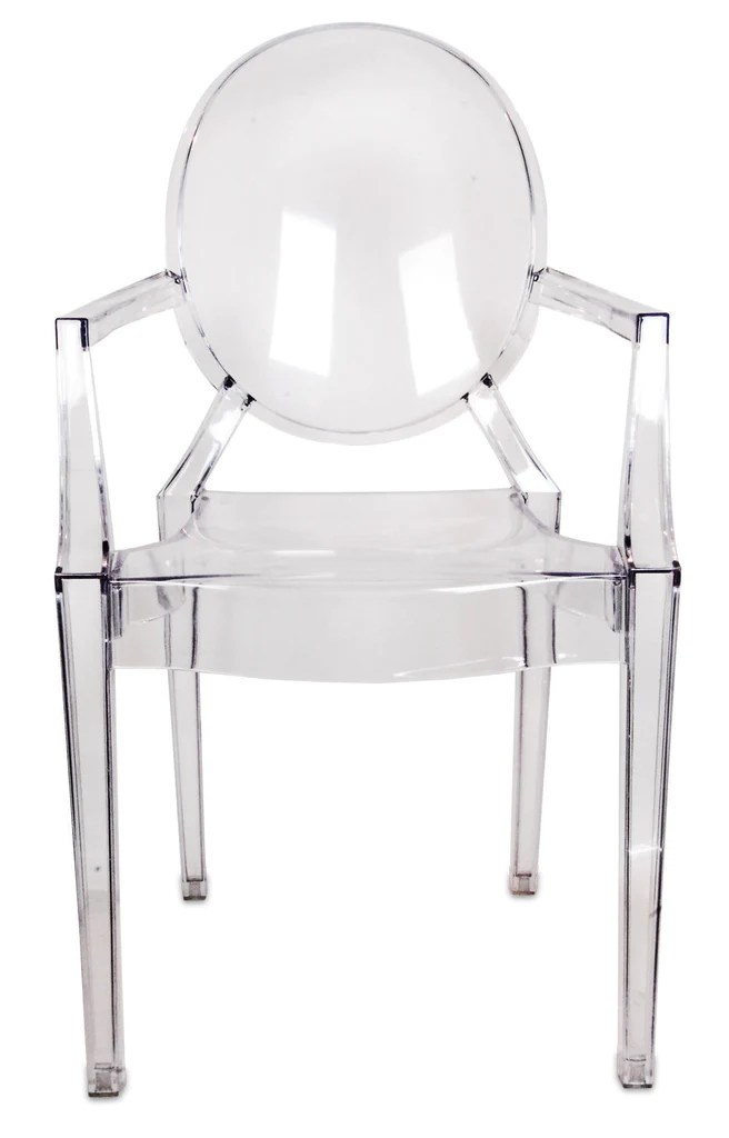 ghost chairs acrylic desk chair ooh events design center ceremony seating dining wedding rental