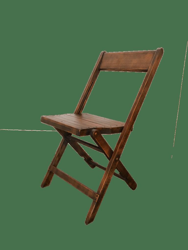 renting folding chairs wheelchair dance beechwood chair ooh events design center rental