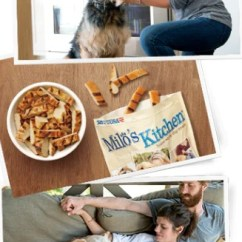 Milos Kitchen Step Ladder Milo S Petsense Because After All Our Dogs Are Family And They Deserve To Be Treated Like