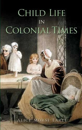 Days Animals Colonial