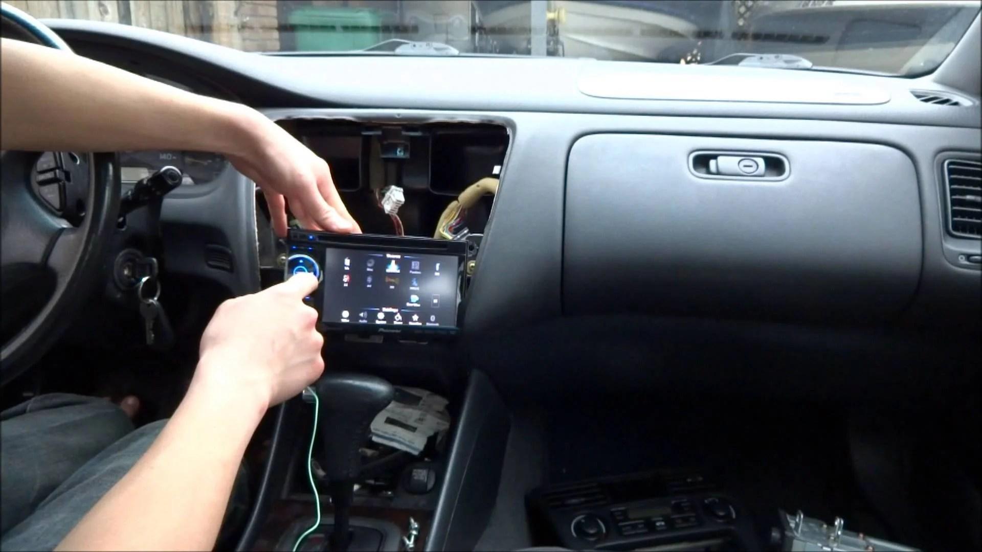 2003 Jaguar Xj8 Fuse Box Diagram Car Audio Installation Toronto Lockdown Security