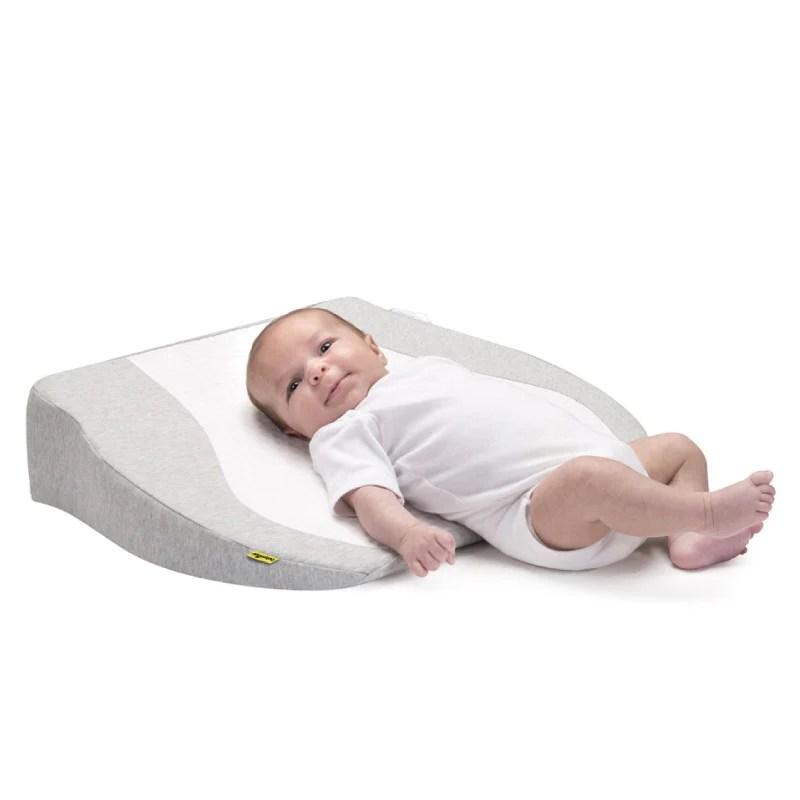 snuggle me organic slip cover baby