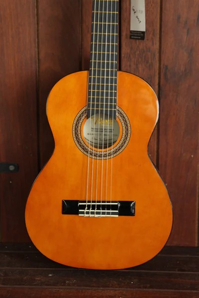 Classical Guitar Kit For Sale