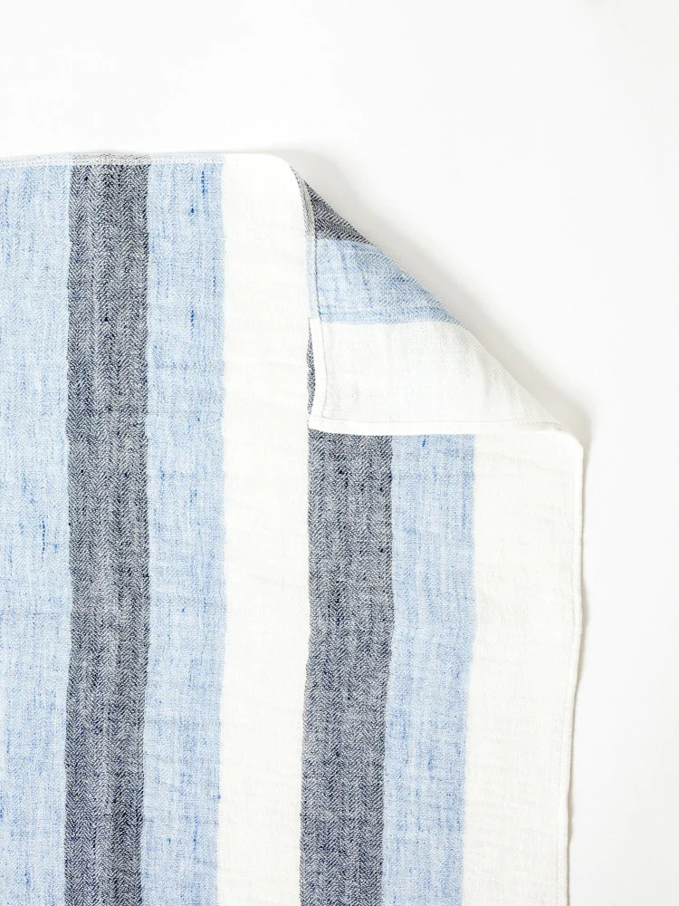 kitchen towel diy cabinet refacing rikumo japan made