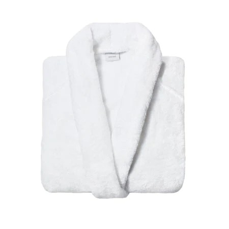 down alternative comforter full