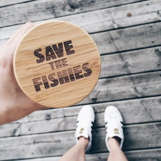 Image result for #savethefishies