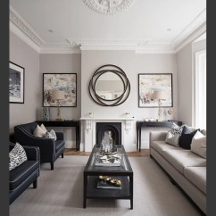 Mirrors Living Room Lighting Ideas For Mirror Your Shine Australia Match With Wall Art And The Interior Colour Scheme Arrange Similar Sized Frames A Cozy Look
