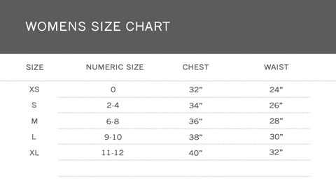 Sizing chart also  shop sxa rh shopsxa