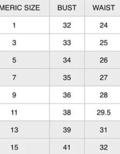 Size chart miss match group inc also hobit fullring rh