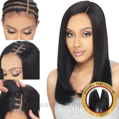 Hair Closures 101. Everything You Need To Know About Hair Closures