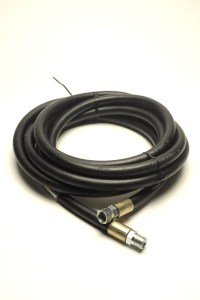 Gas Hoses & Fittings | Propane & Natural Gas | Barbecues ...