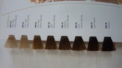 Nova Colours Level AB SupaSave Hair Amp Beauty