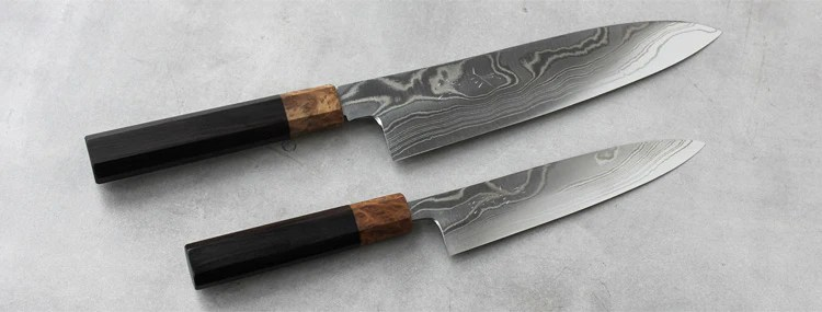 japanese kitchen knife how to build a island with seating about knives chef s armoury