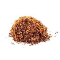 Pueblo - Classic Additive Free - Loose  Tobacco UK