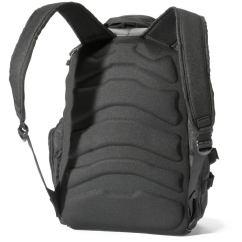 Oakley Kitchen Sink Backpack Stealth Black Area Rugs Pack Louisiana Bucket