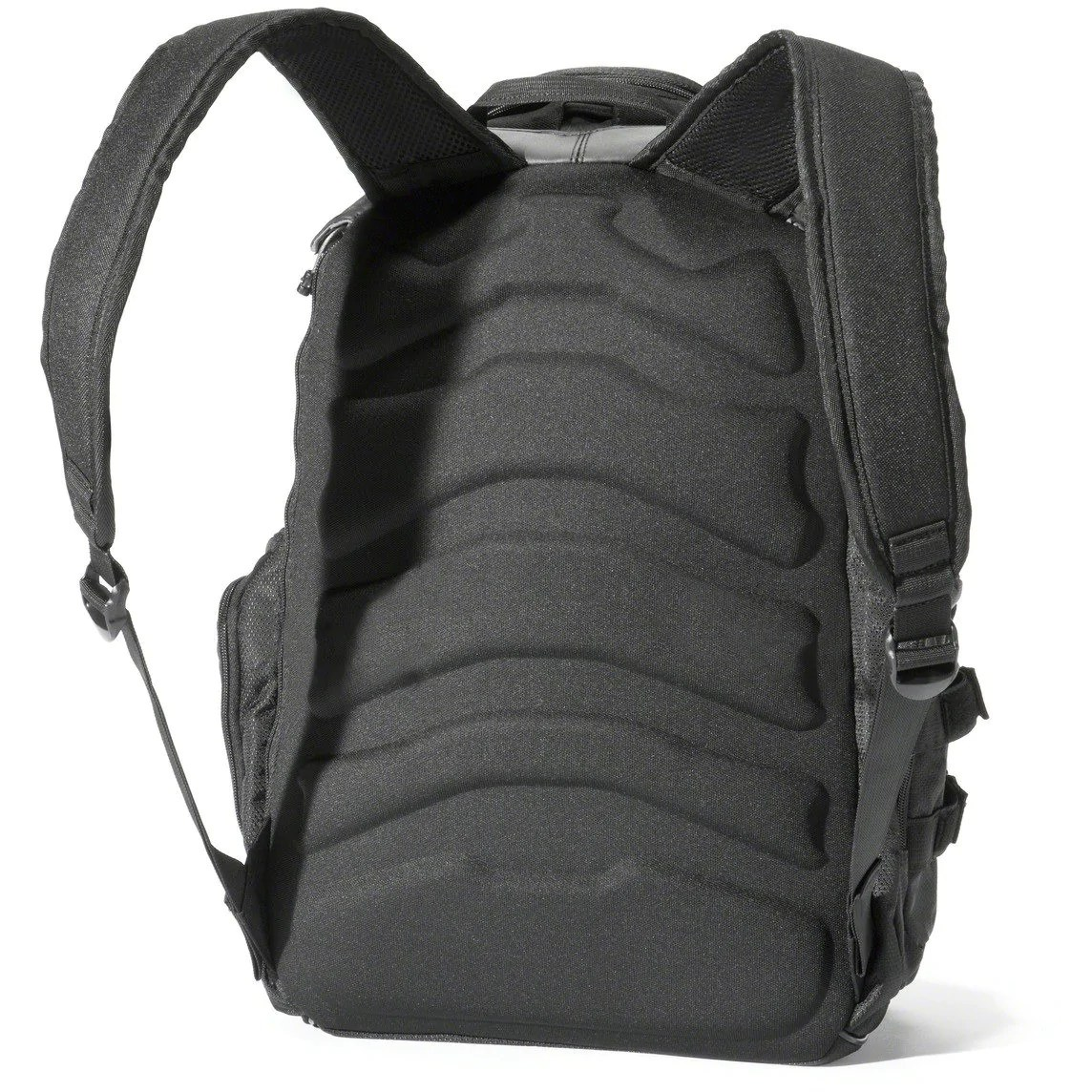 Oakley Kitchen Sink Pack Stealth Black Louisiana Bucket