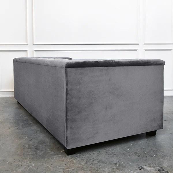 chesterfield sofa material cover australia earl of 3 seater plus finnavenue com finn avenue
